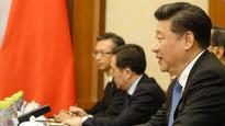 China FTA upgrade talks progress