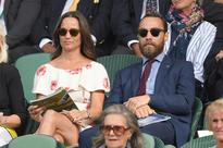 Pippa Middleton Wins High Court Injunction on Phone Hack