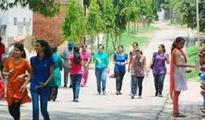 Saurashtra University forms complaint redressal committee for research scholars