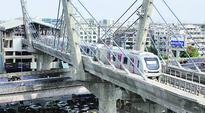 Mumbai: Body formed to rehabilitate families affected by Metro 3