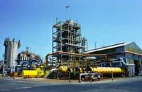 Indian firm plans to build urea factory in Iran