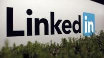 India helps LinkedIn cross 100 mn user milestone in APAC