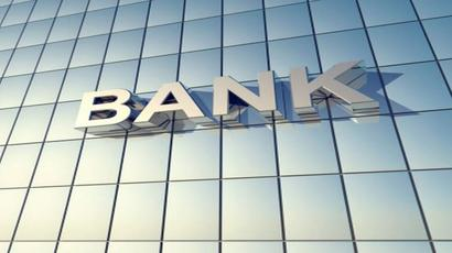 Government must give up control of public sector banks, says N Vaghul