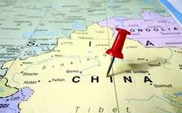 China targets cost cuts to lift growth