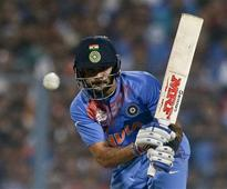 Important Things To Know About Virat Kohli