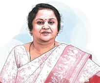 SAIL will get good returns after its modernisation: Aruna Sharma