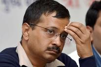 21 AAP MLAs to be sacked? Election Commission to hear case soon
