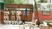 CBI 'grills' Sisodia for 6 hrs for 'Talk to AK' campaign