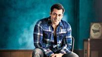 Happy Birthday Salman Khan | 12 unforgettable quotes of Bhaijaan