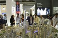 Dubai Property Show heads to Mumbai again