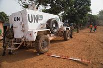 Security Council boosts number of corrections officers for UN mission in Central African Republic