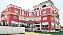 Claims, counter-claims: RCA deadlock shows no sign of easing