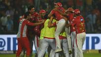 IPL 2018: Delhi's horror run continues as KXIP move to top of table after low-scoring thriller