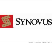 Q1 2017 Earnings Estimate for Synovus Financial Corp. Issued By SunTrust Banks (SNV)