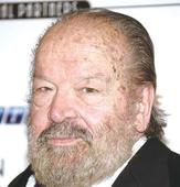 Bud Spencer, Italian film comic, dead in Rome hospital at 86