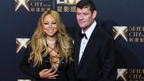 What Mariah Carey can tell James Packer about the Crown jewels