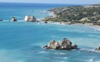 Paphos pitches for growth as European Capital of Culture