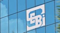 SEBI likely to allow mutual funds to trade in commodities soon