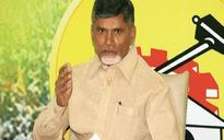 Another Telangana-Andhra row, but this time over buildings