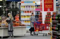 German consumer sentiment unexpectedly falls heading into April - GfK