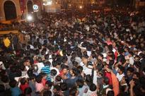Mass molestation: Cops find 'proof', file FIR