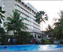 Hotel Regaalis is Southern Star again!