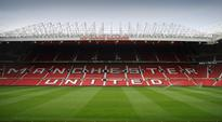 From Nike to Manchester United, brands are listening to disabled people
