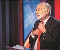 Carl Icahn, the car guy: Why he bets on Hertz, Lyft and Pep Boys