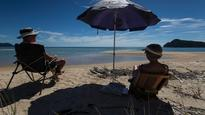 Labour tells Govt 'buy this beach'