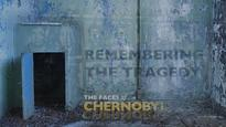 Faces of Chernobyl: Remembering the tragedy