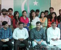 Accusations: APMSO lashes out against former chairperson