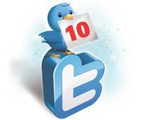 Bajaj Allianz General launches 'TweetInsurance'