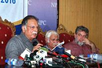 Right to information law as necessary as right to elect govt through vote: Pervaiz