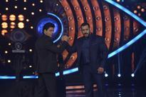 NCW to summon Salman Khan for his 'raped woman' remark