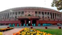 Centre says no proposal to enhance MPLAD fund