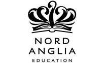 Nord Anglia Education's (NORD) Outperform Rating Reiterated at Credit Suisse