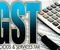 CAIT, Tally Solutions To Educate Traders On GST Rollout