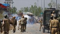 Kashmir: Strike looms over pro-independence sackings