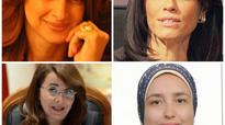 50 most influential women in Egyptian economy honoured, including 5 bankers