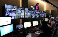 Wireless still tuned to its Irish stations