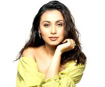 Rani Mukherji to act in Yash Raj Films' boldest movie ever