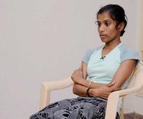 Allegations against AFI: Jaisha goes on the defensive
