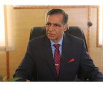 Education matters: Dera Ghazi Khan University looking at new horizons
