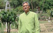 Uttarakhand CM Trivendra Singh Rawat: We're not UP, we're a near zero crime state