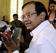 Saradha scam: ED summons former finance minister Chidambaram's wife