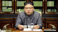 South Korea rejects 'Pyongyang Olympics' criticism