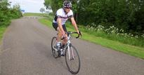 Symposium on Sports-Related Injuries to be Held in Luxembourg on Monday within ESSKA Cycle for Science Initiative
