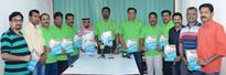 International badminton tournament set to roll in Jubail