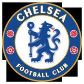 Chelsea's Cesc Fabregas reaches 100 Premier League assists in record time