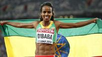 Ethiopia distances itself from Dibaba coach after doping arrest